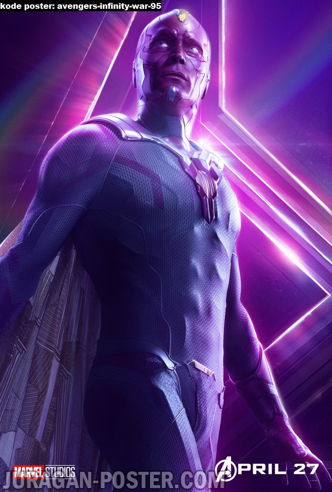 avengers-infinity-war-95