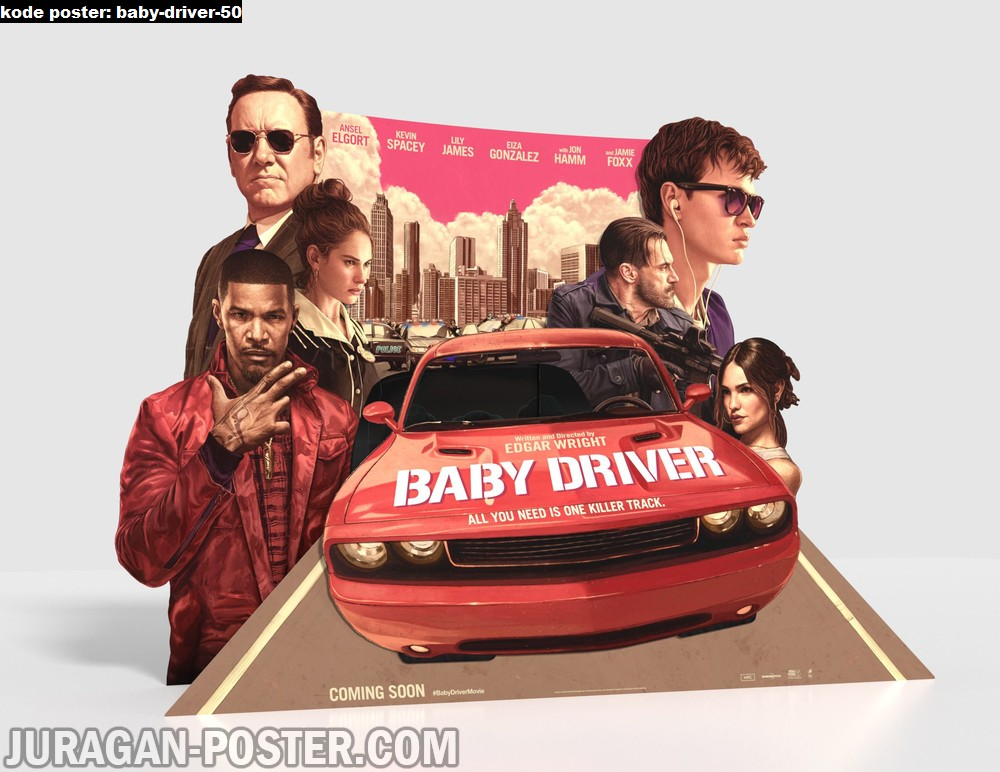 baby-driver-50