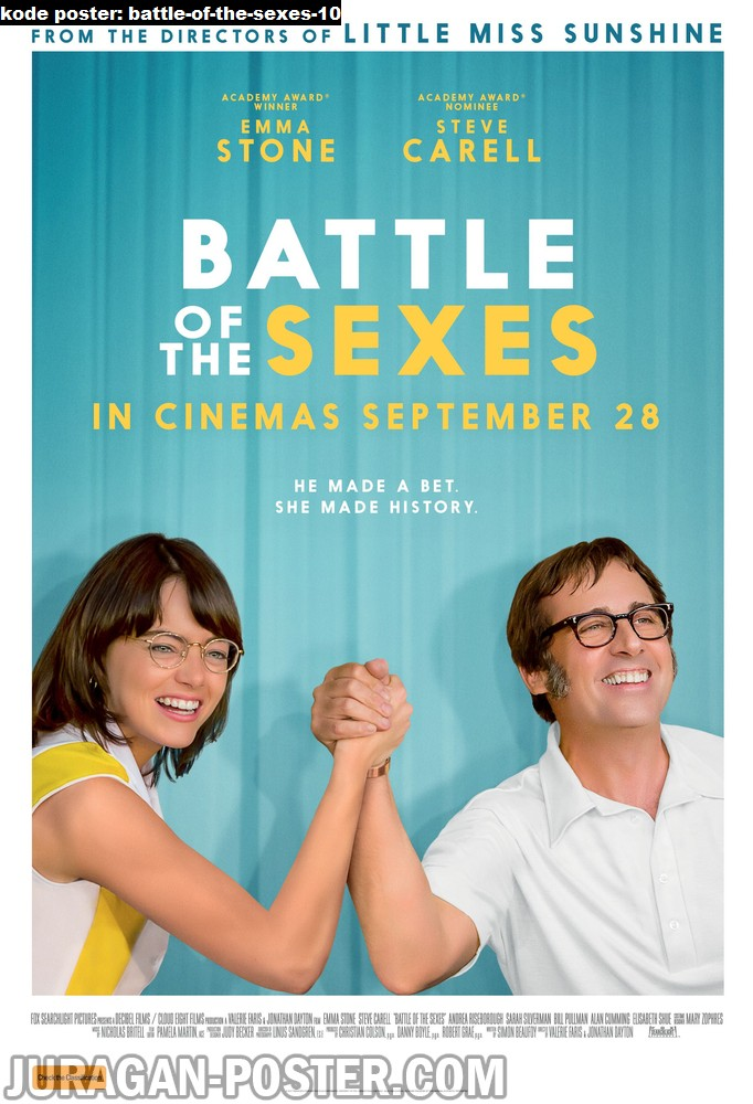 battle-of-the-sexes-10-movie-poster