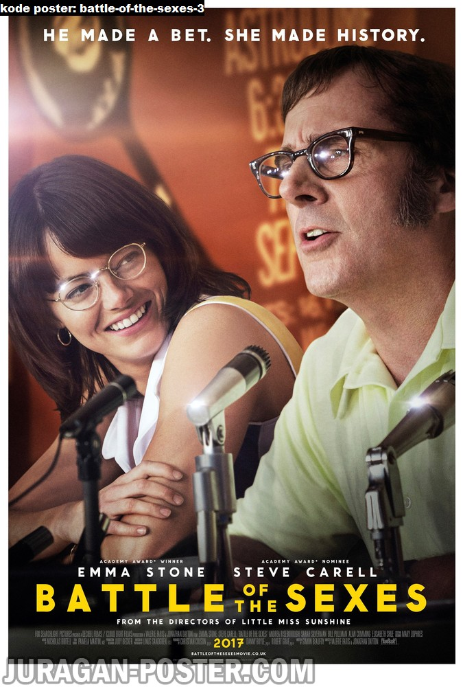 battle-of-the-sexes-3-movie-poster