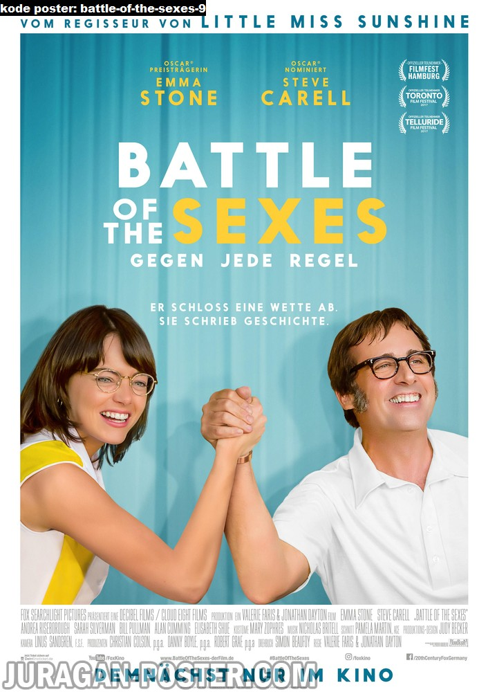 battle-of-the-sexes-9-movie-poster