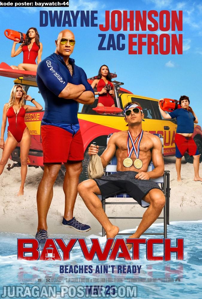 baywatch-44