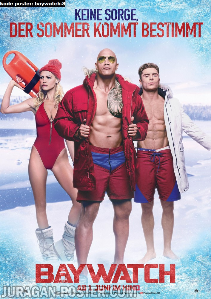 baywatch-8-movie-poster