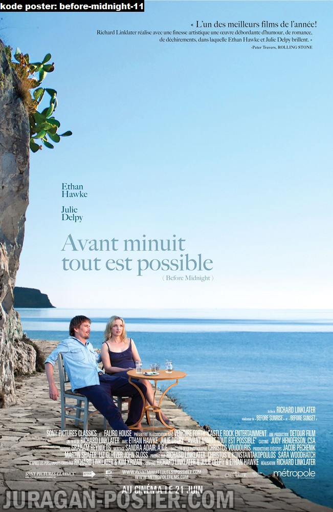 before-midnight-11-movie-poster