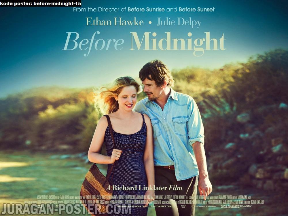 before-midnight-15