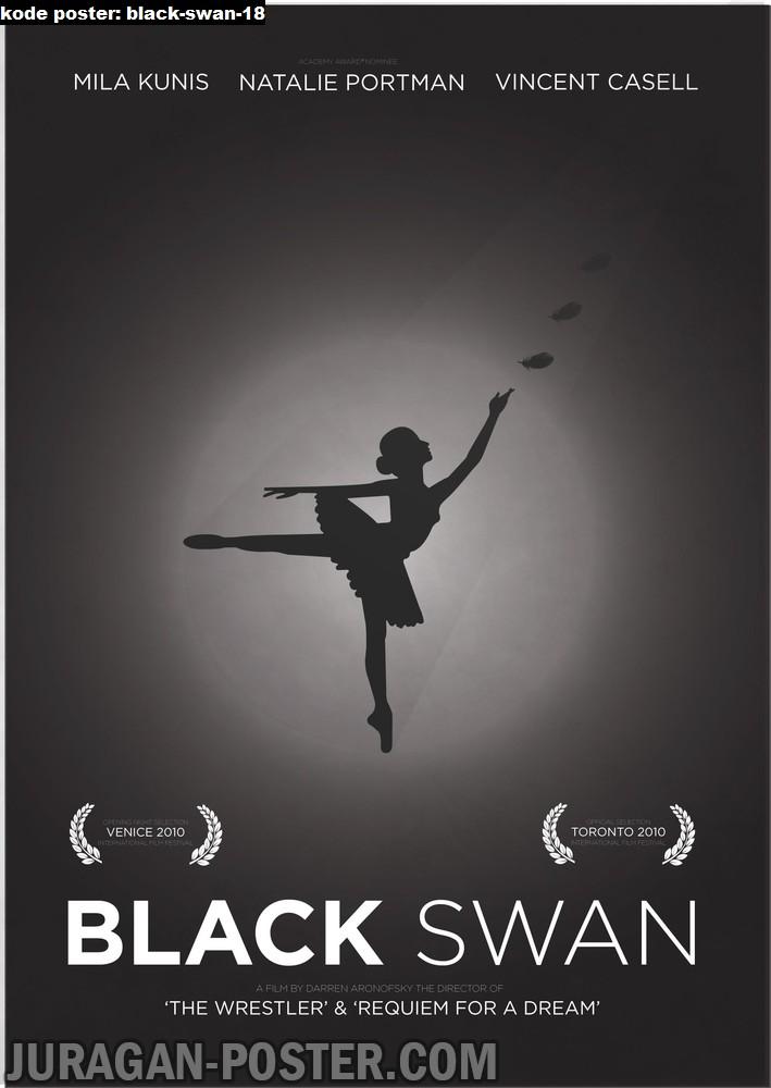 black-swan-18