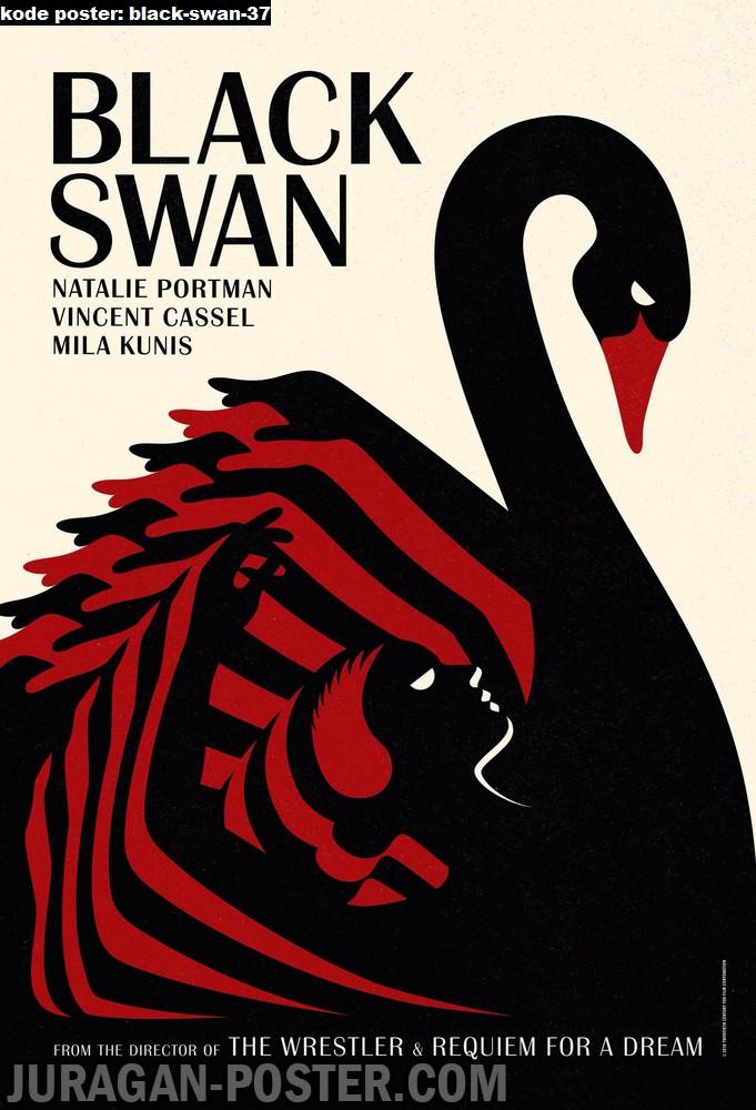 black-swan-37-movie-poster