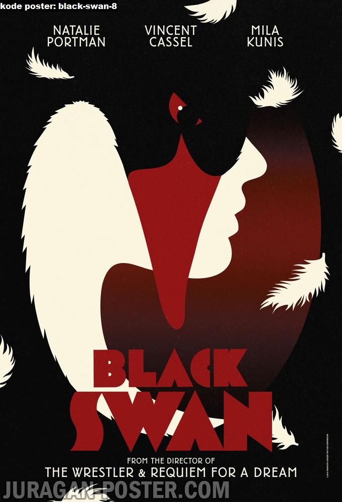 black-swan-8-movie-poster