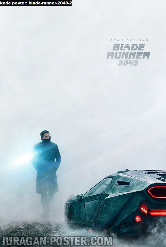 blade-runner-2049-2-movie-poster