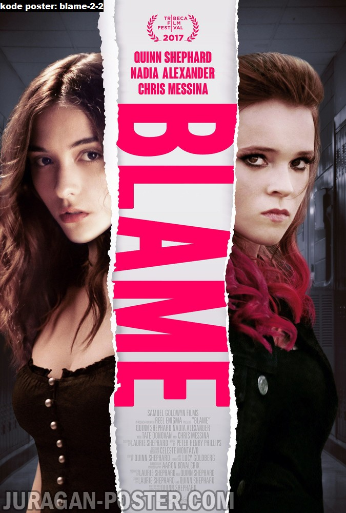 blame-2-2-movie-poster