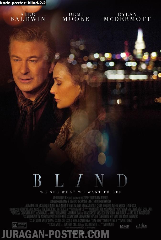 blind-2-2-movie-poster