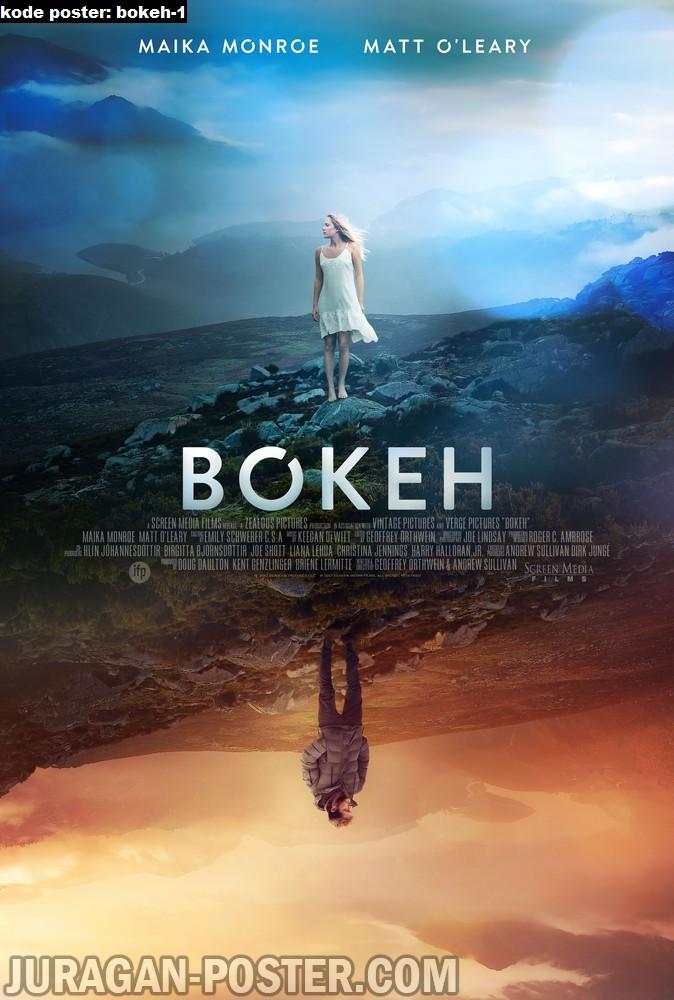 bokeh-1-movie-poster