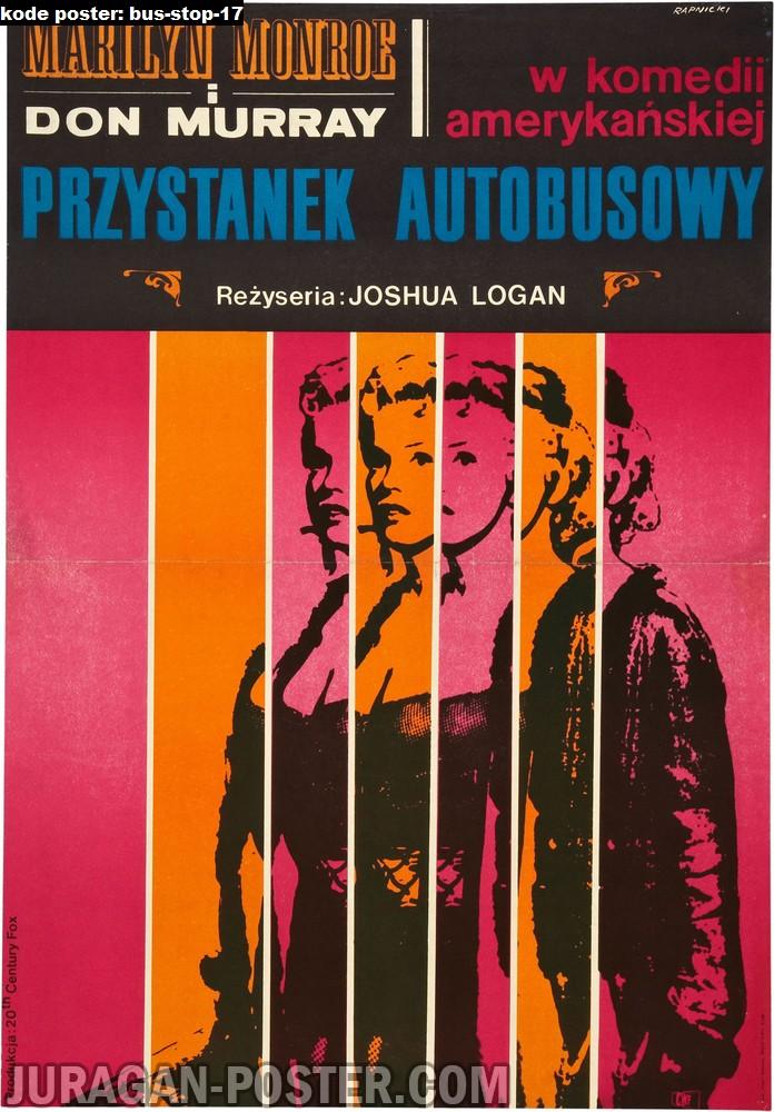 bus-stop-17-movie-poster