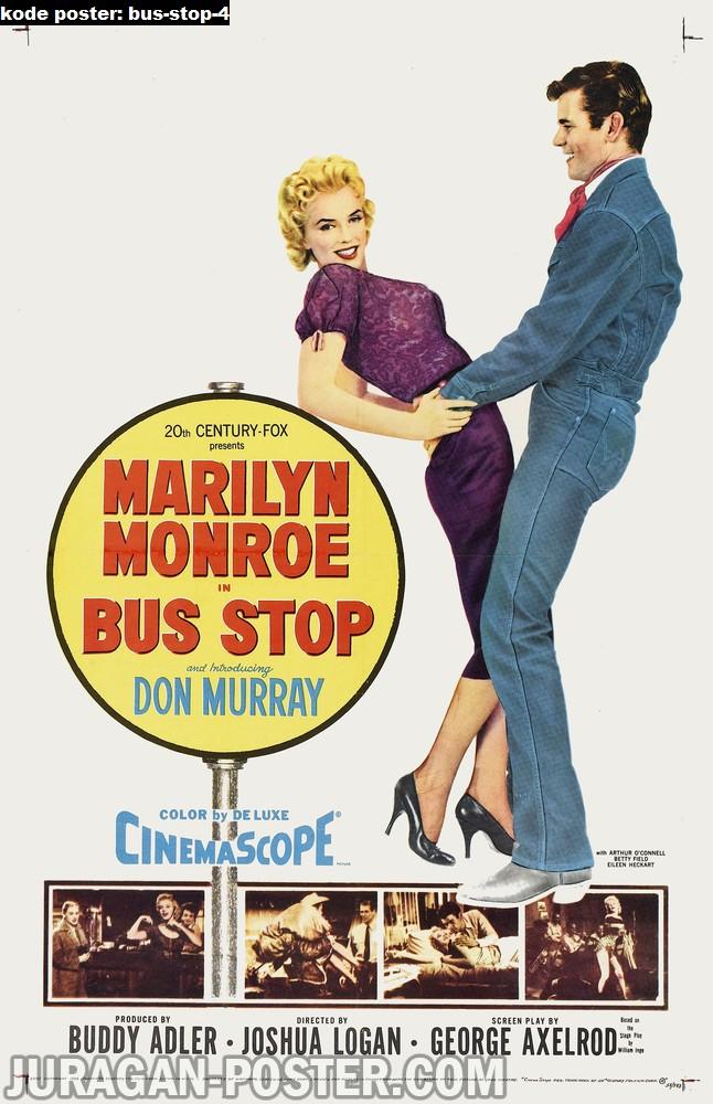 bus-stop-4-movie-poster
