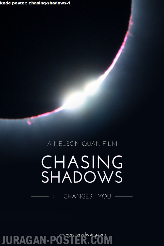 chasing-shadows-1-movie-poster