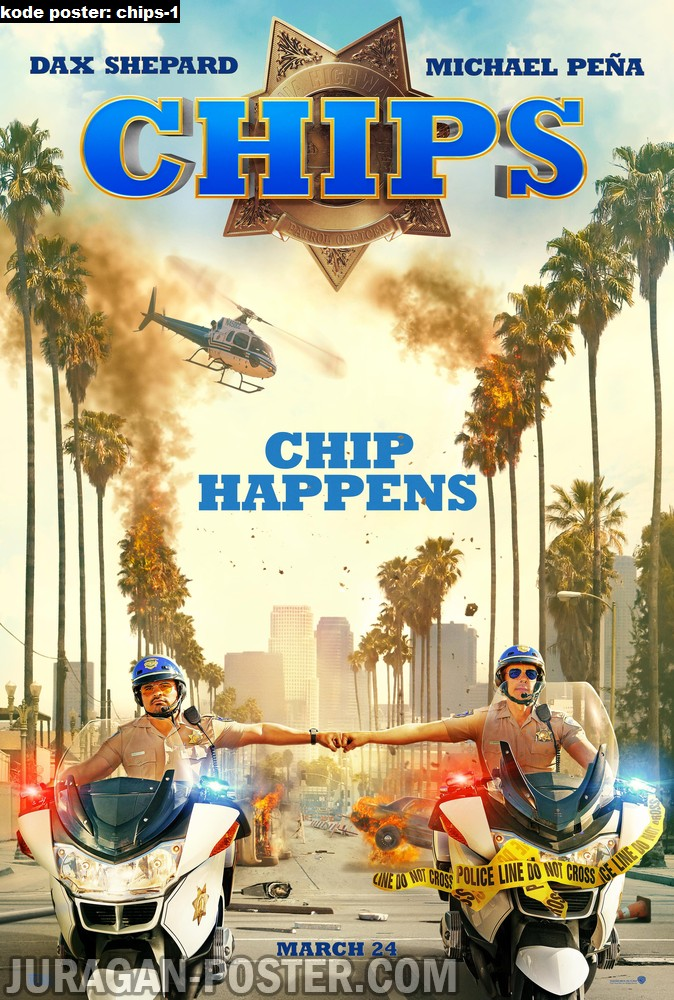 chips-1-movie-poster