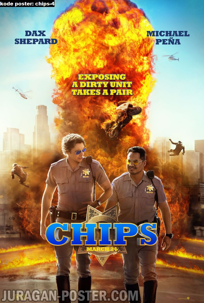 chips-4-movie-poster