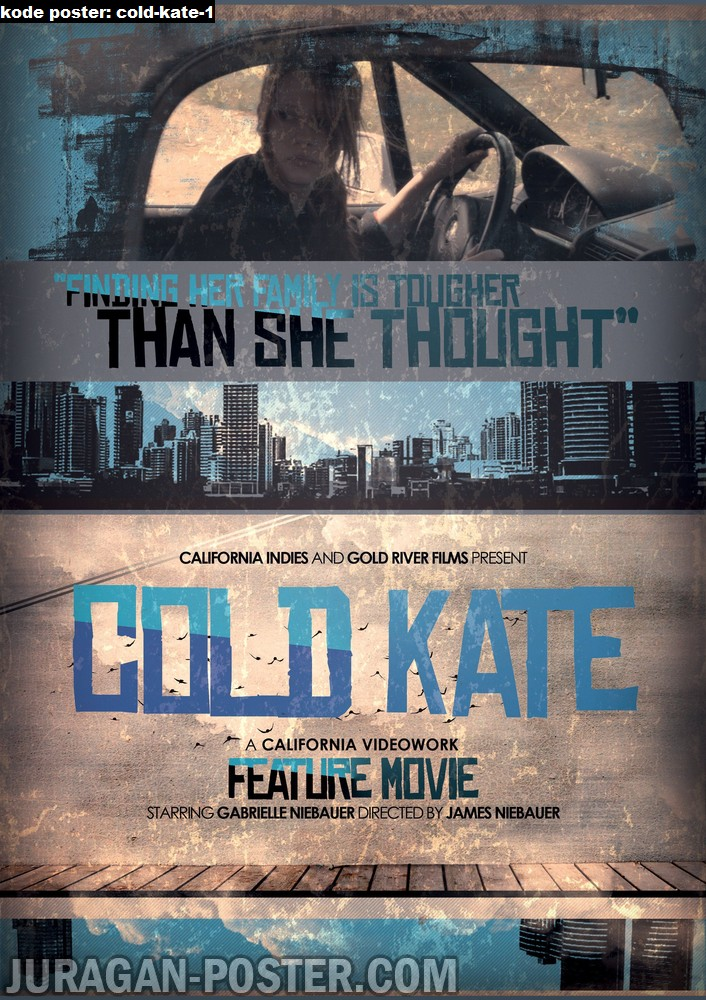 cold-kate-1-movie-poster