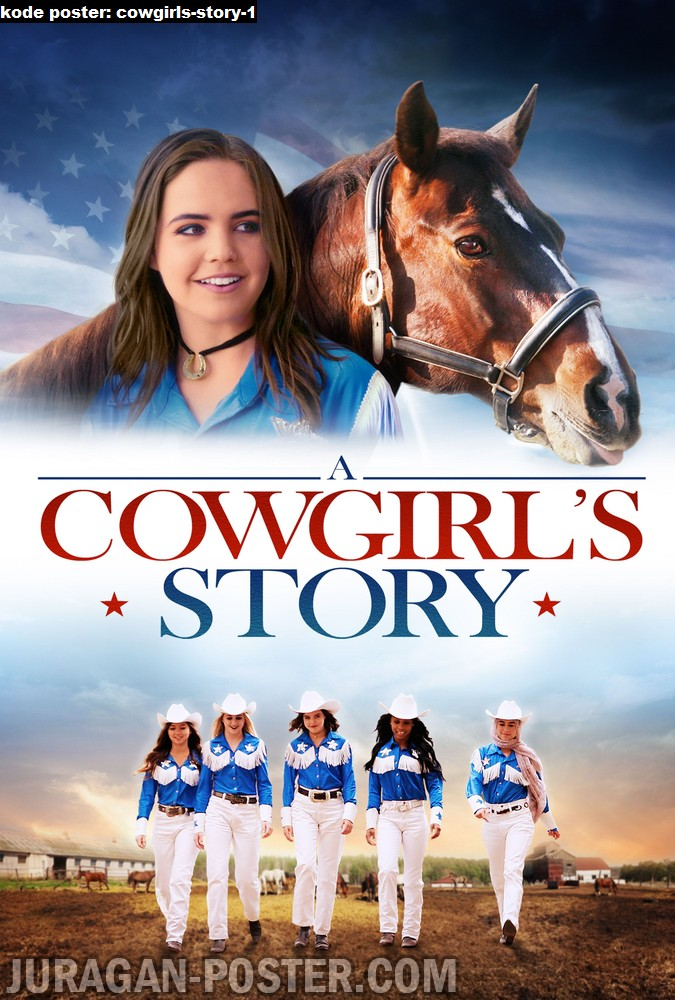 cowgirls-story-1-movie-poster