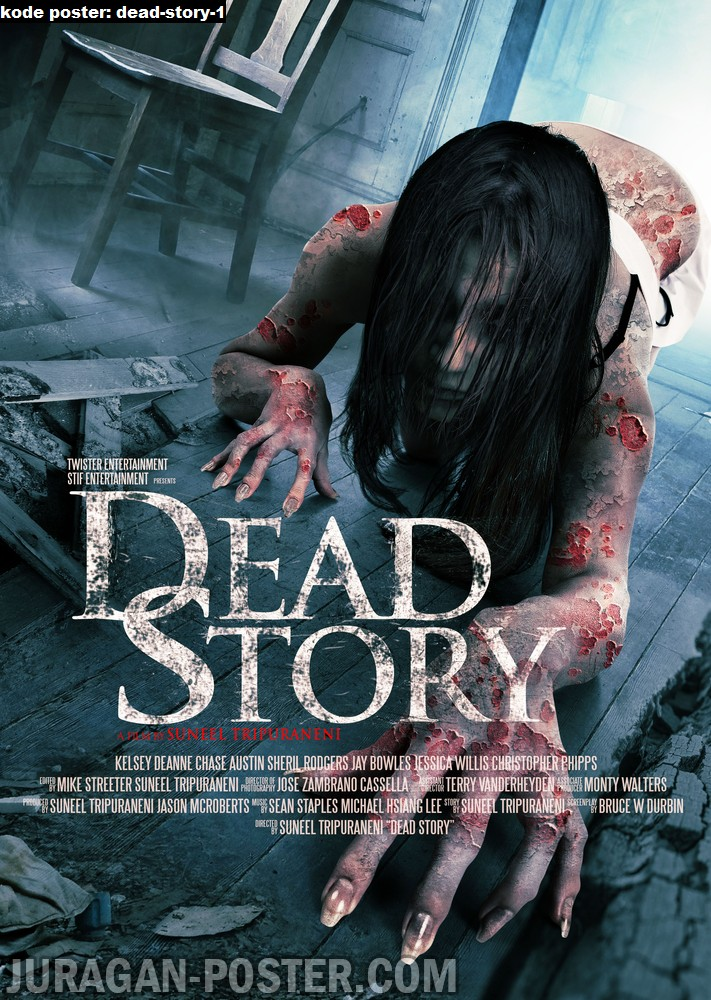 dead-story-1-movie-poster