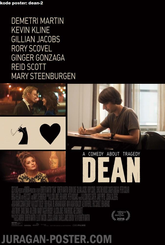 dean-2-movie-poster