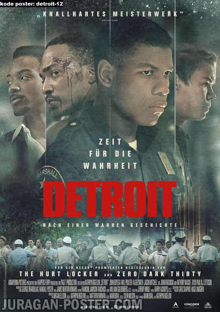 detroit-12-movie-poster