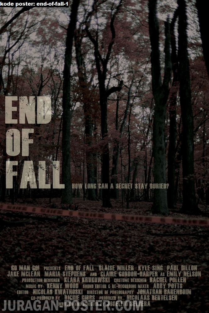 end-of-fall-1-movie-poster