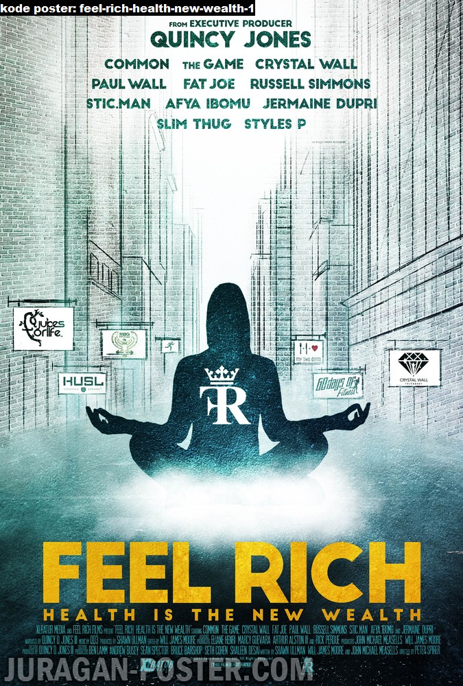 feel-rich-health-new-wealth-1-movie-poster