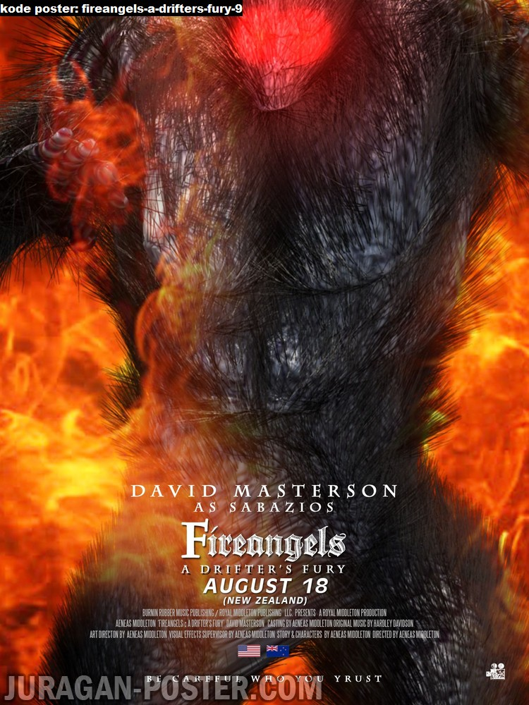 fireangels-a-drifters-fury-9
