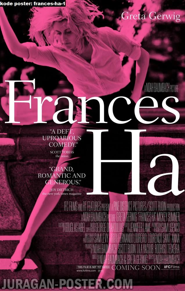 frances-ha-1-movie-poster
