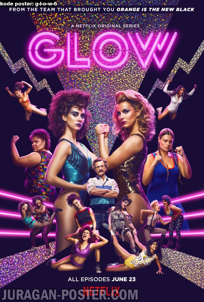 g-l-o-w-6-movie-poster