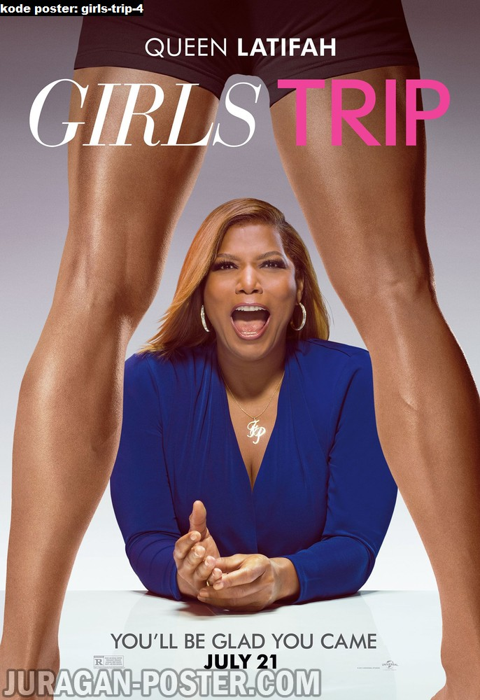 girls-trip-4