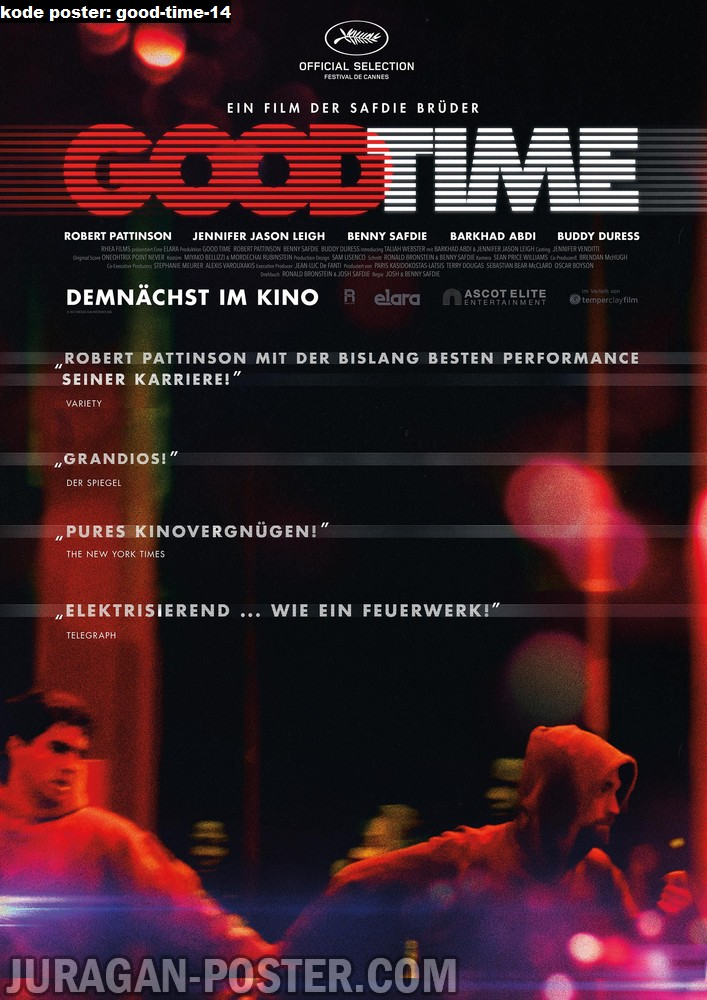good-time-14-movie-poster