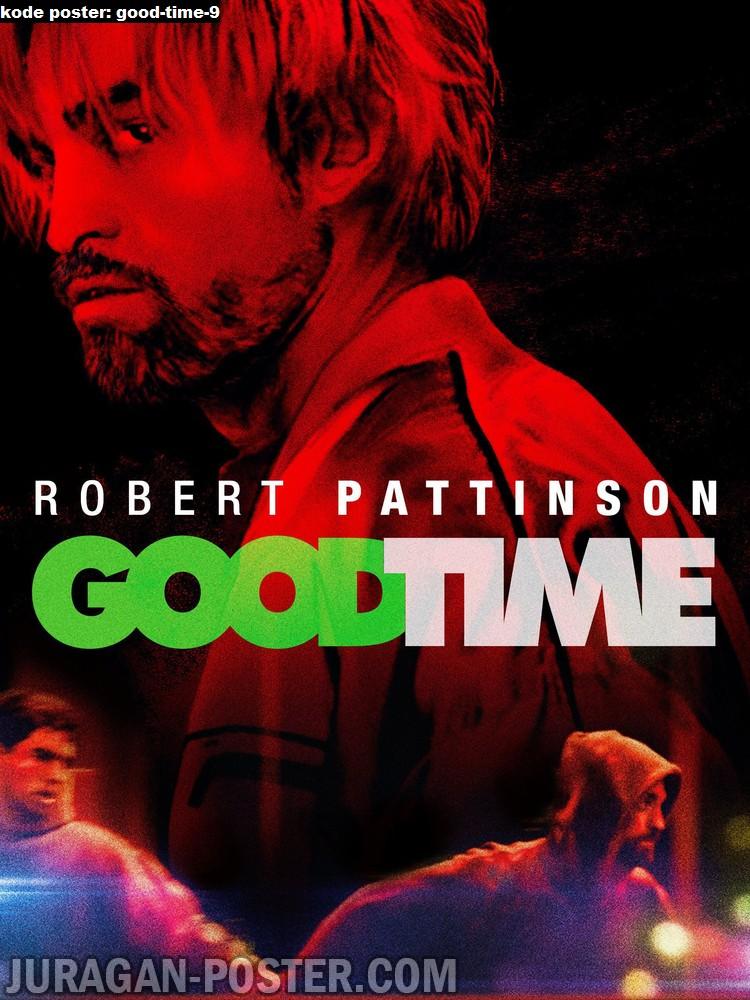 good-time-9