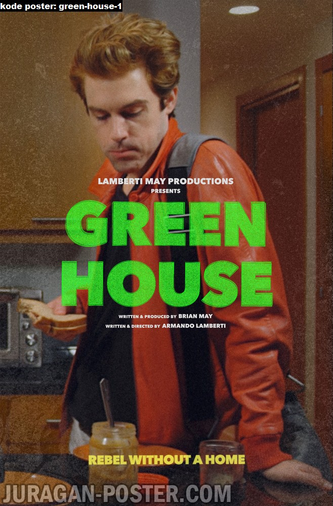 green-house-1-movie-poster