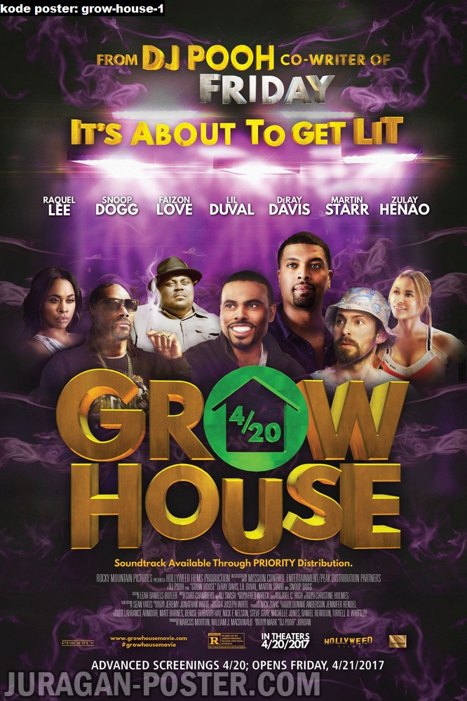 grow-house-1-movie-poster