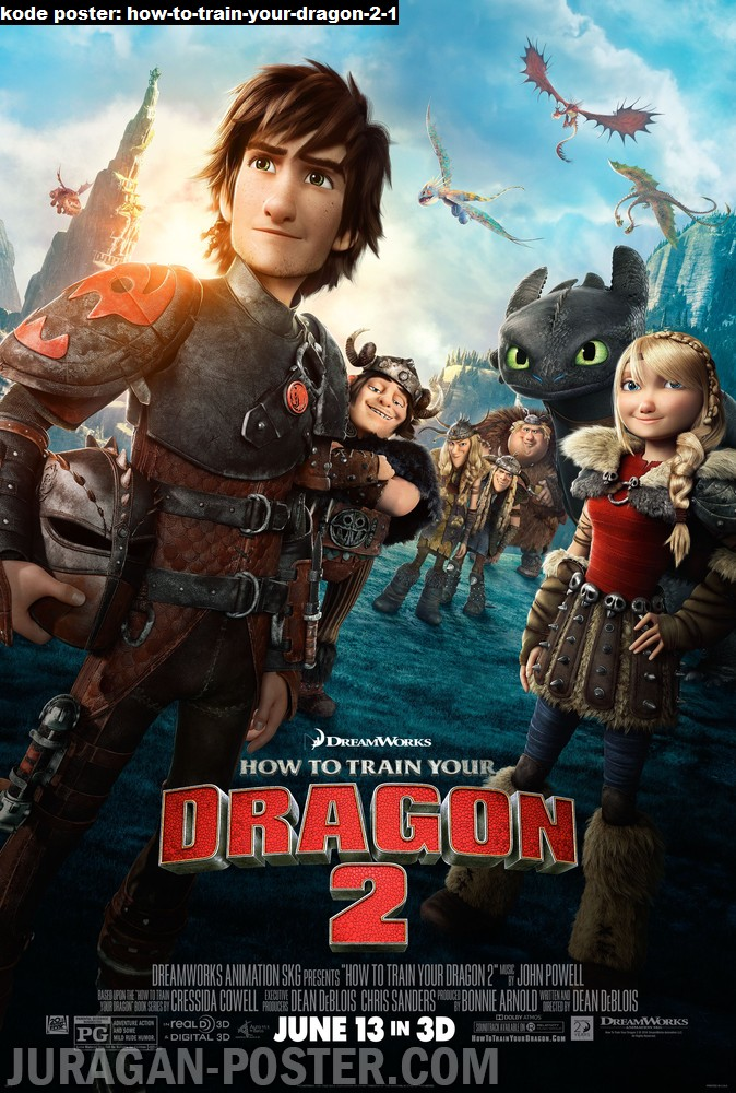 how-to-train-your-dragon-2-1-movie-poster