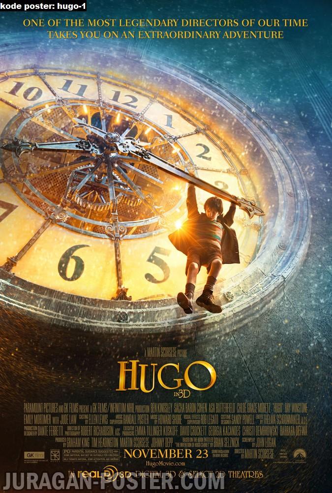 hugo-1
