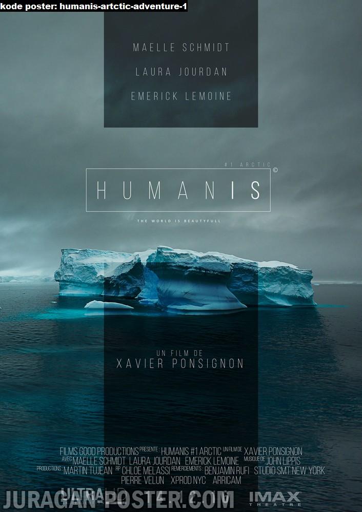 humanis-artctic-adventure-1-movie-poster