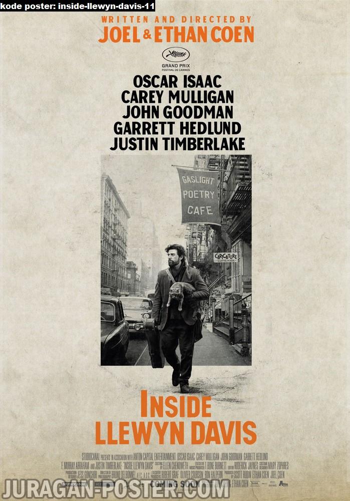 inside-llewyn-davis-11-movie-poster