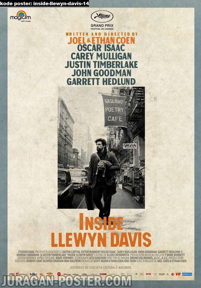 inside-llewyn-davis-14-movie-poster