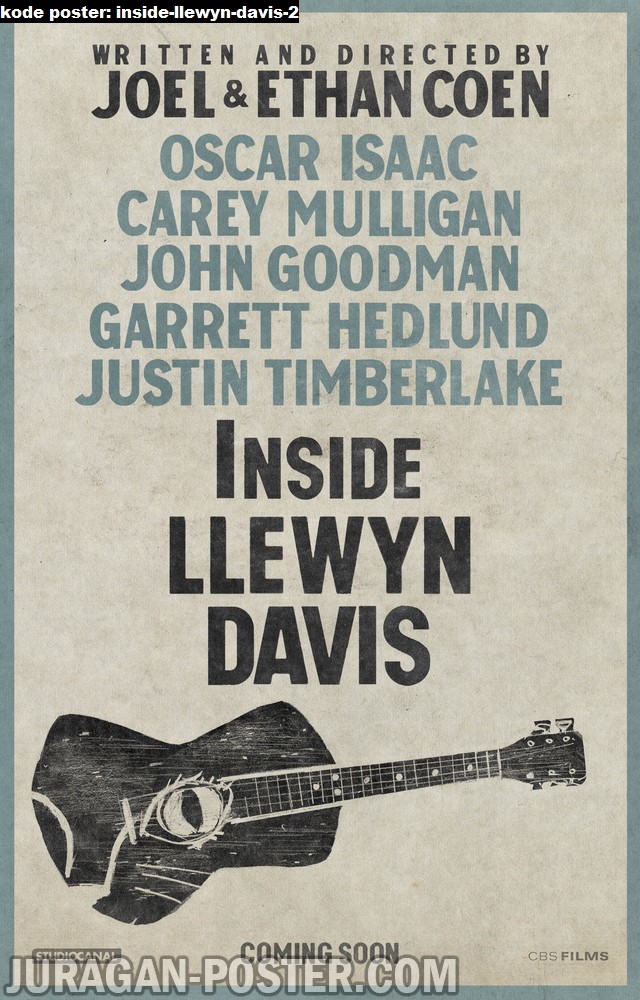 inside-llewyn-davis-2-movie-poster