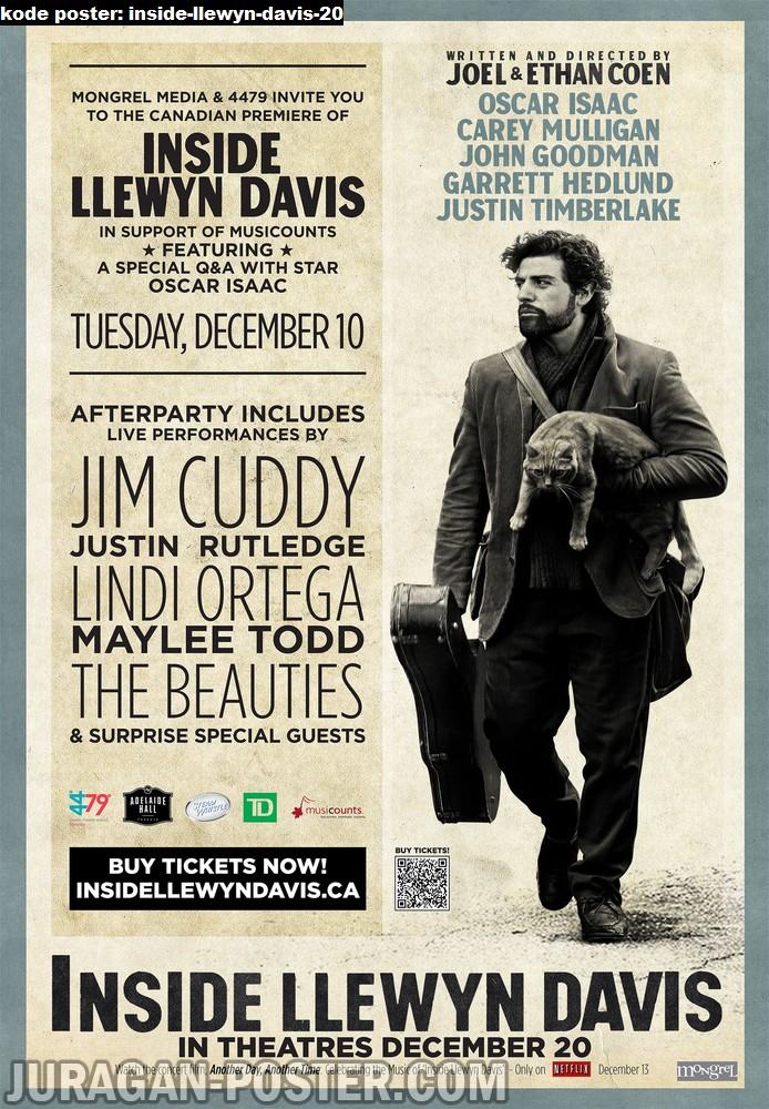 inside-llewyn-davis-20-movie-poster