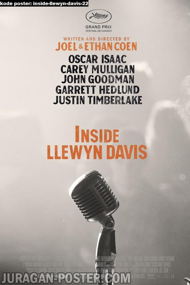 inside-llewyn-davis-22-movie-poster