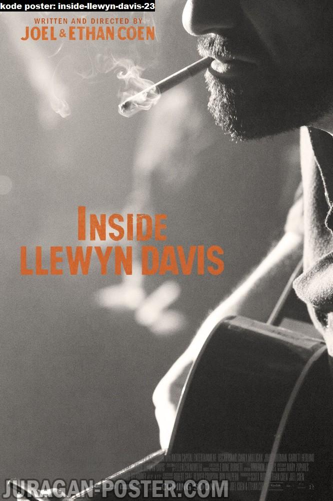 inside-llewyn-davis-23
