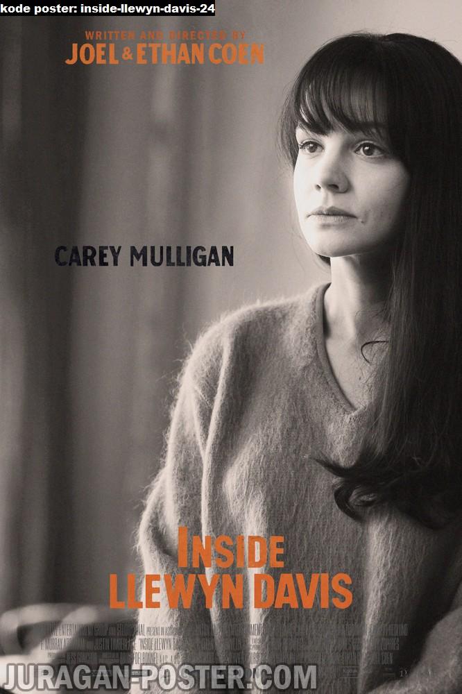 inside-llewyn-davis-24-movie-poster