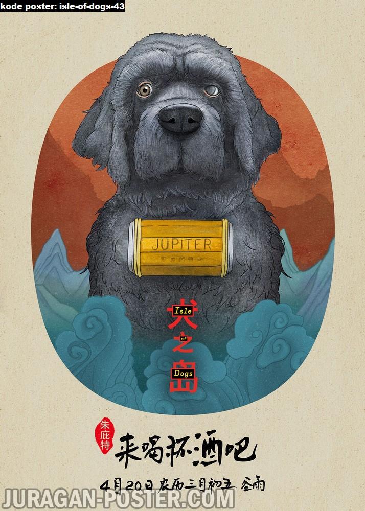 isle-of-dogs-43