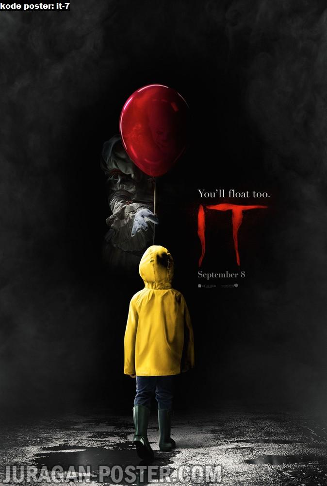 it-7-movie-poster