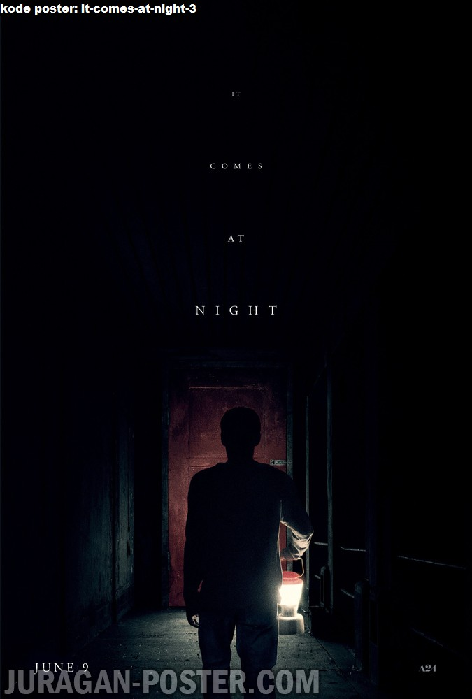 it-comes-at-night-3