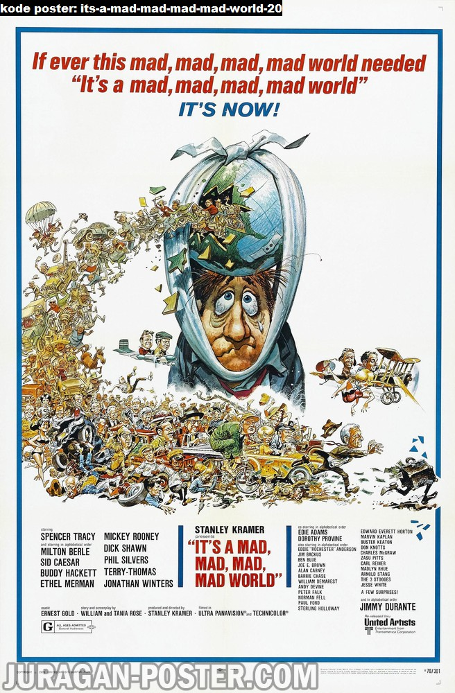 its-a-mad-mad-mad-mad-world-20-movie-poster